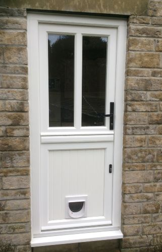 on sale 9be65 d939d Stable doors | Timber Windows - Horndean - Winchester