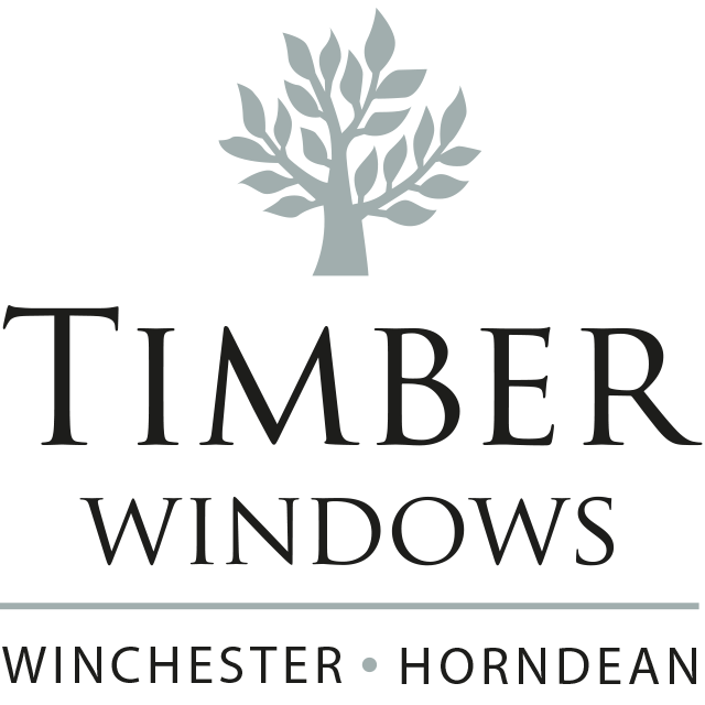 Timber Windows of Horndean
